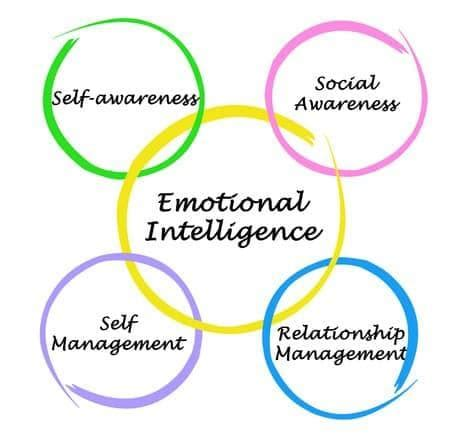 Emotional Intelligence and Project Leadership
